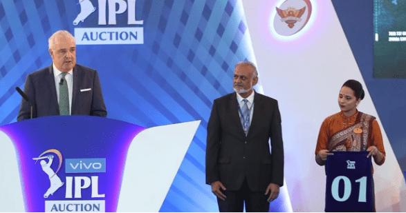 IPL 2021 Player Retention List | Vivo IPL 14 Retention List | Indian Premier League Updates