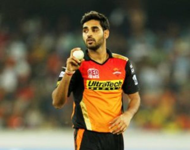 List of Top Ten Highest Paid IPL Bowlers in the World | Top 10 Richest IPL Bowlers