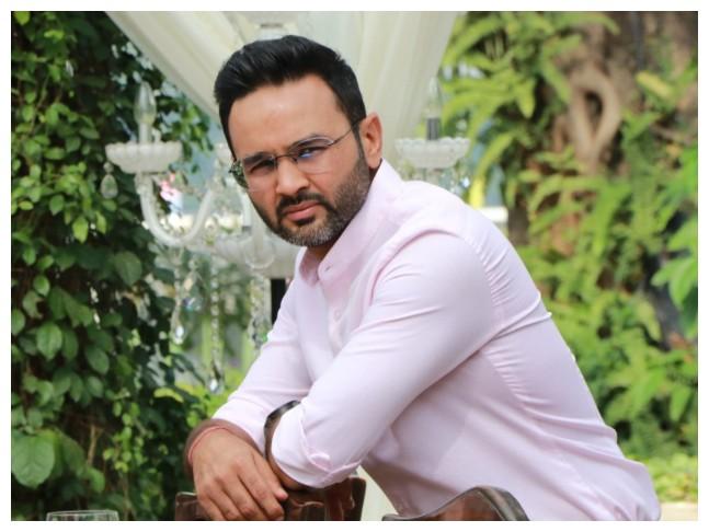 IPL 2021 | Parthiv Patel reveals the reason behind Piyush Chawla's addition in Mumbai Indians