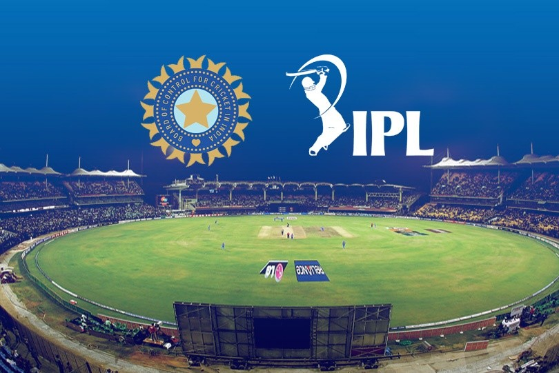 IPL 2021 | BCCI releases latest COVID-19 guidelines for players ahead of the IPL