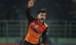 IPL 2021 | Predicting highest wicket-taker from each IPL side
