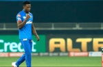 IPL 2021 | Ideal playing 11 of Delhi Capitals for the IPL