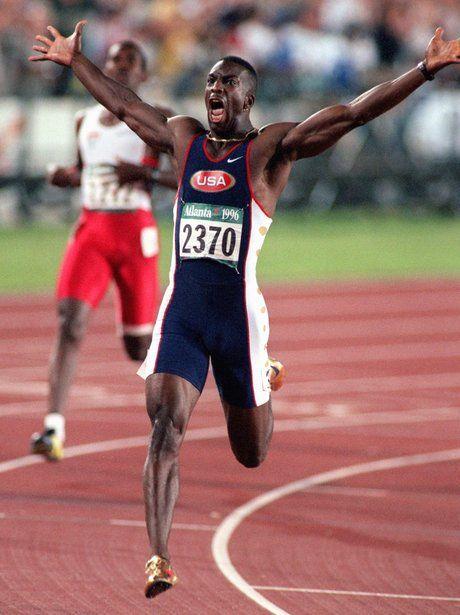 List of 100m, 200m, 400m, 800m, 1600 Meter World Records