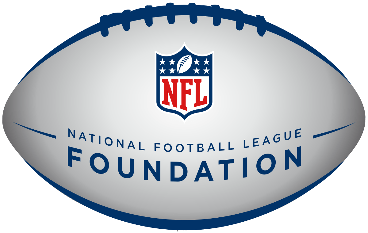 List Of Top 10 NFL Players In The World