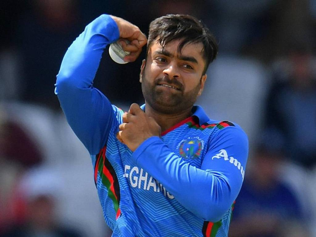 Top 10 ICC T20 Ranking Bowler in the World | List of Top Ten T20 Ranking Bowlers
