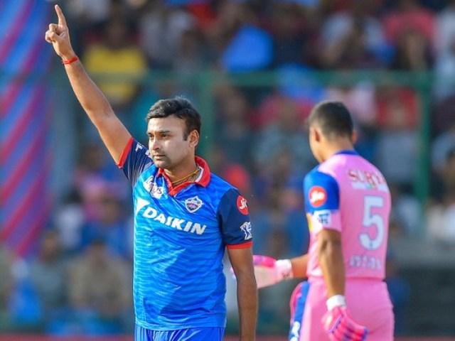 Highest Wicket Taker Bowler Amit Mishra | Top Ten Highest Wicket Taker Bowlers in IPL | List of Highest Wicket Taker Bowlers in IPL History