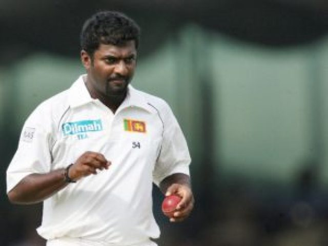 Highest Wicket Bowler Muttiah Muralitharan | Top 10 Wicket Taker in Test Cricket | List of Top Ten Highest Wicket Taker in Test Cricket