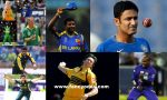 Top Ten Wicket Taker Bowlers in ODI Cricket | List of Top 10 Highest Wicket Taker Bowlers in ODI Cricket