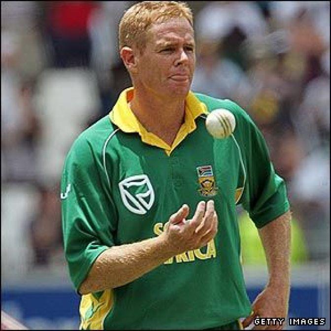 Most Wicket Taker Bowler Shaun Pollock | Top Ten Wicket Taker Bowlers in ODI Cricket | List of Top 10 Highest Wicket Taker Bowlers in ODI Cricket