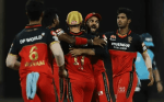 IPL 2021 | IPL franchises not happy with direct entry of Devdutt Padikkal into RCB's bio bubble