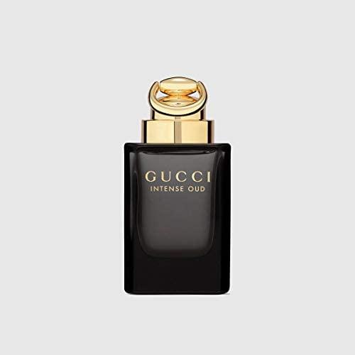 Top 10 Perfumes For Men