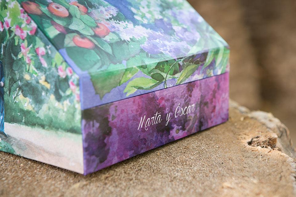 caja-personalizada-para-fotos-de-boda