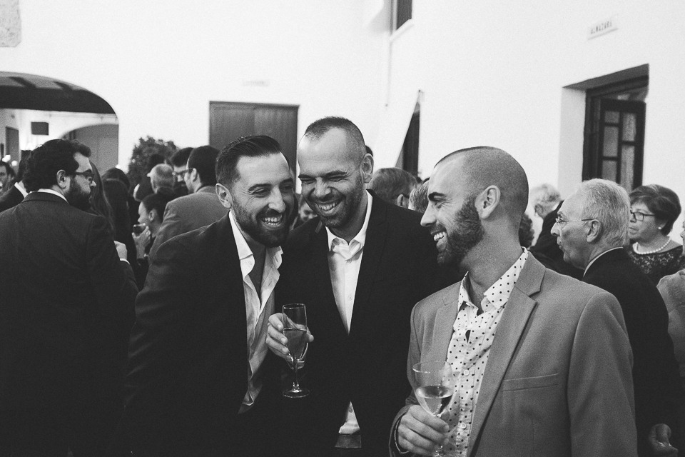 50 risa de invitados