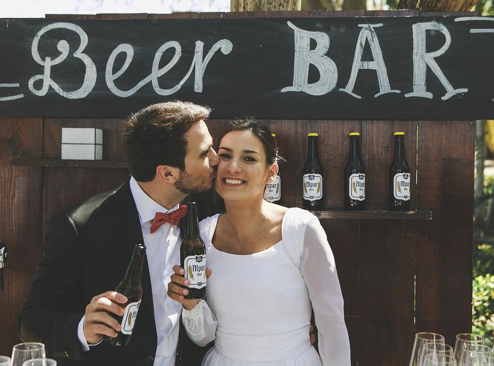 55 beer bar boda