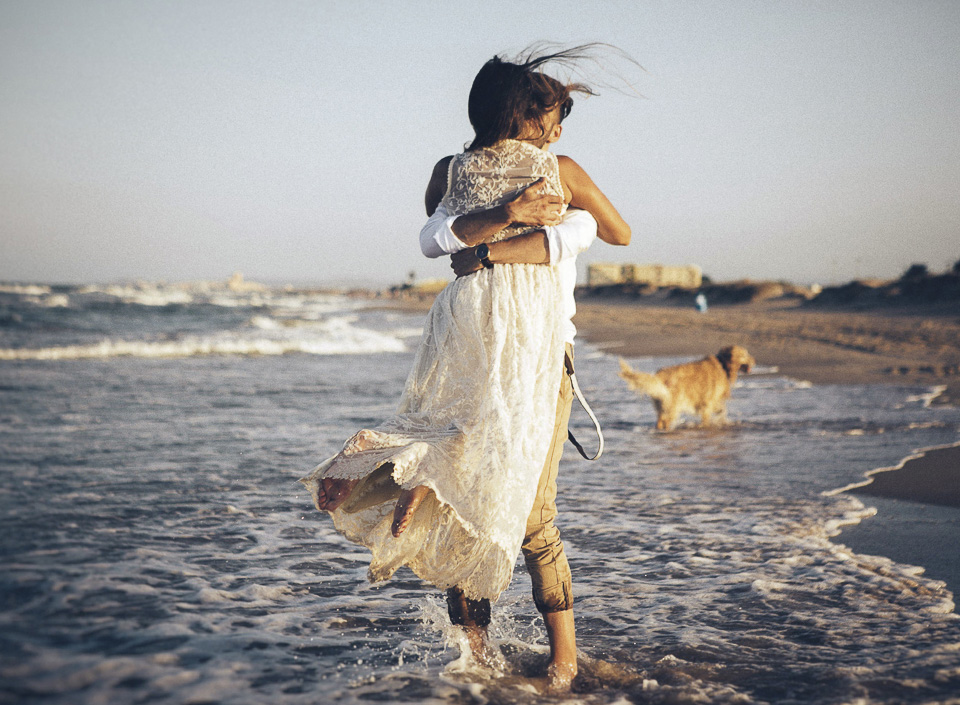 24 romantico reportaje preboda