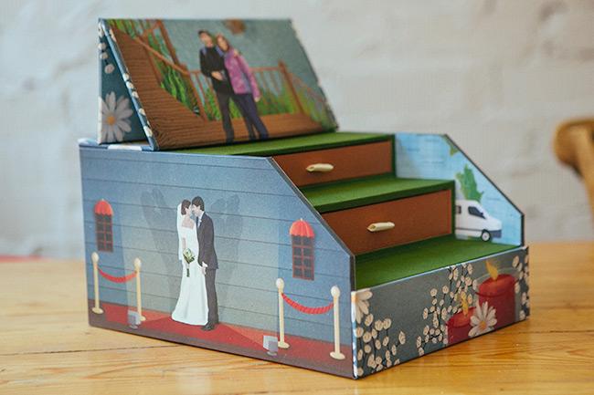ilustraciones-de-una-caja-cinematografica-y-de-viajes