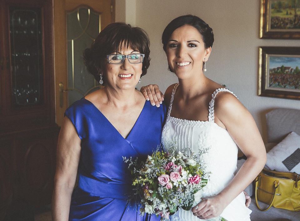 22-novia-con-su-madre