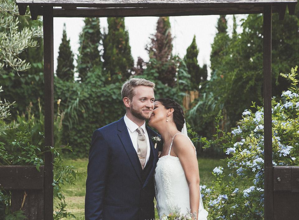 52-recien-casados-machistre-valencia