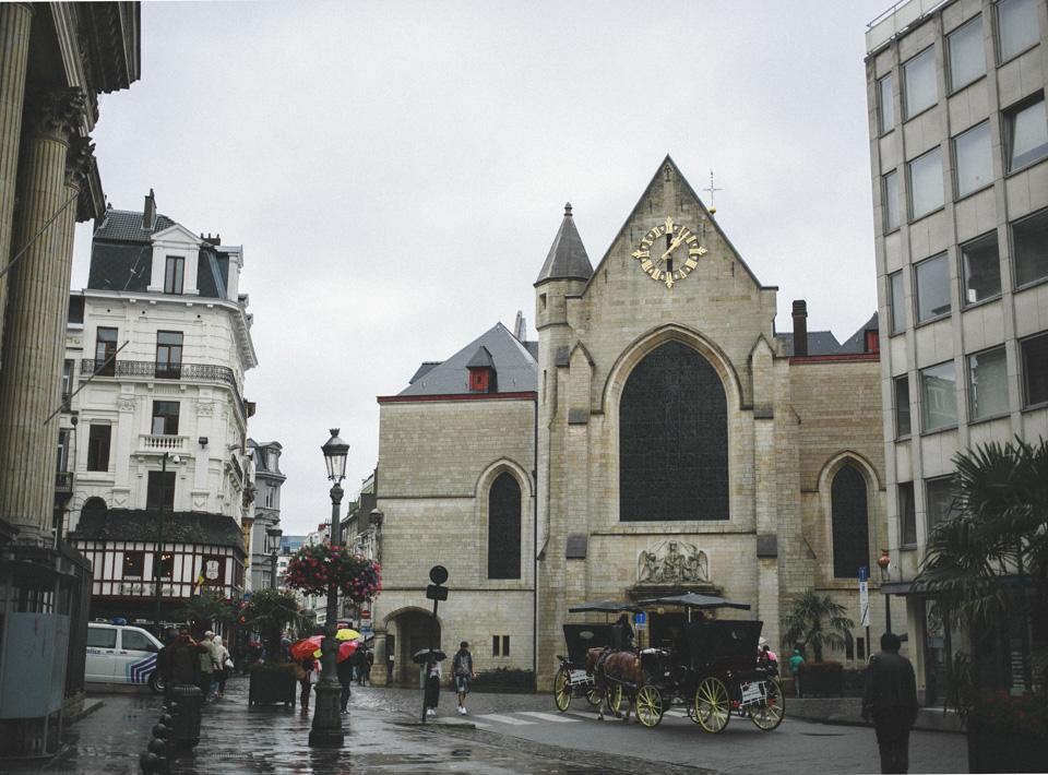01-preboda-bruselas-novios-fandi