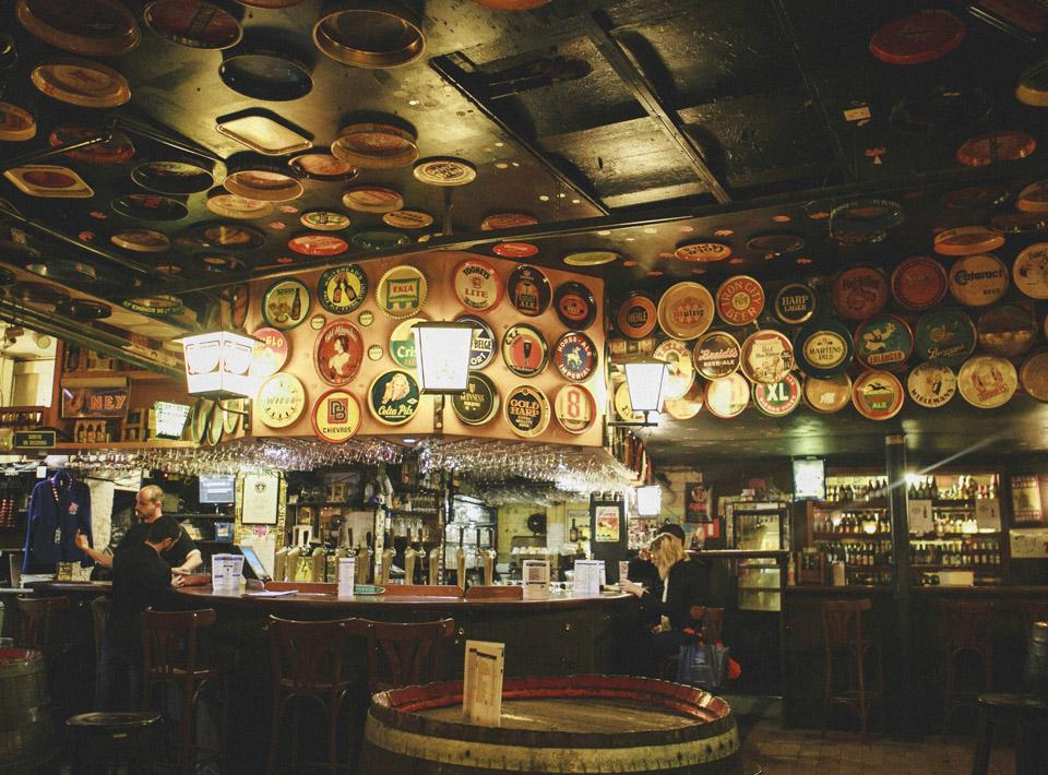 04-preboda-elefante-rosa-bruselas-pub