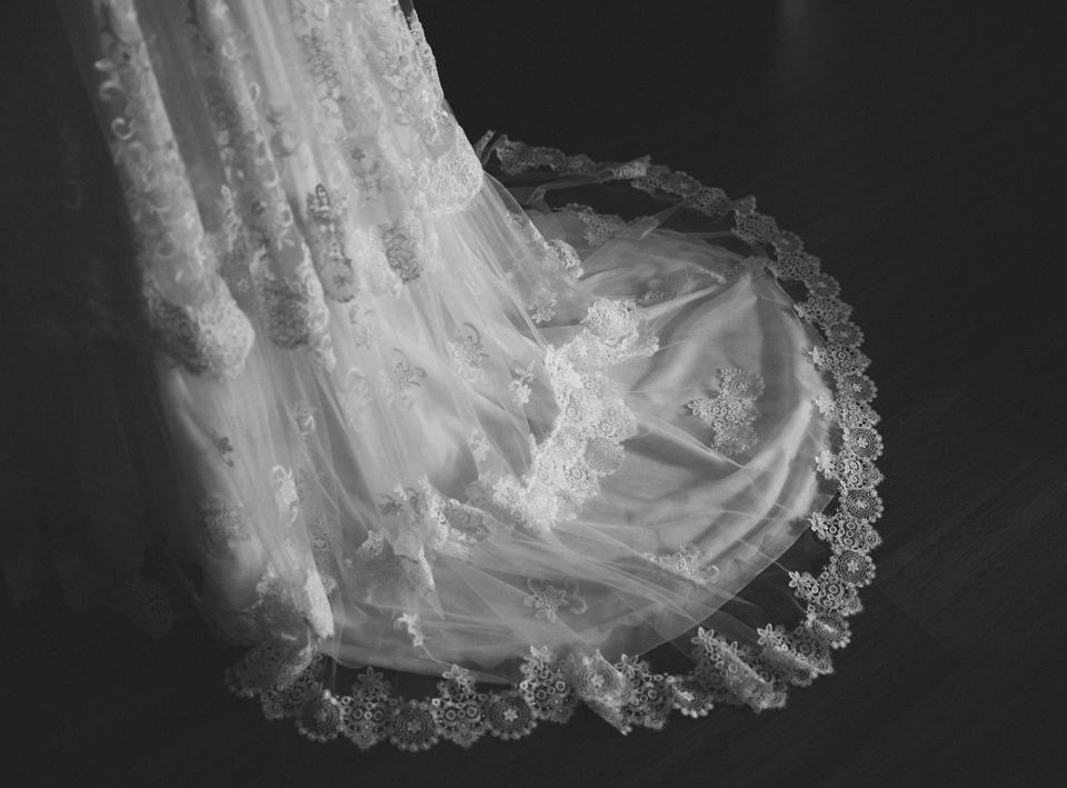 08-cola-traje-de-novia-yolancris