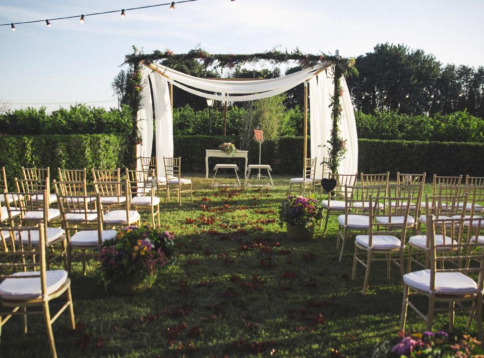 16-boda-civil-en-huerto-barral-boluda