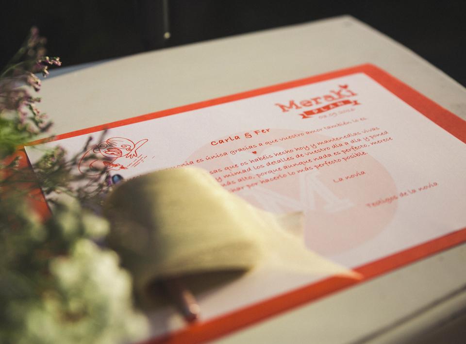 17-boda-civil-en-huerto-barral-boluda-ceremoniada-por-meraki-plan