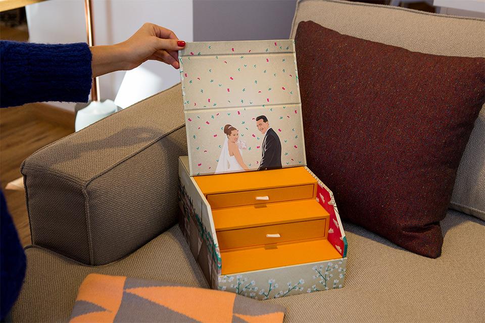 caja-para-las-fotos-de-boda
