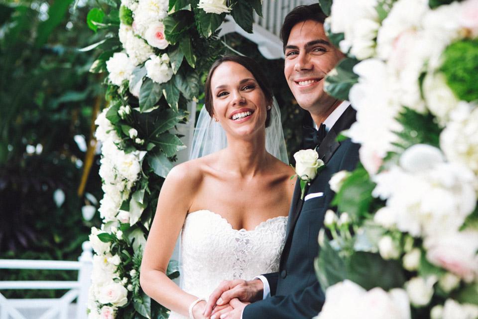 27 fotografia de bodas de parejas felices