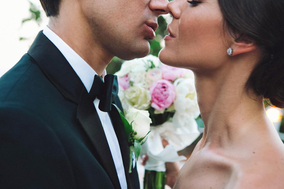 38 reportaje de fotos romanticos