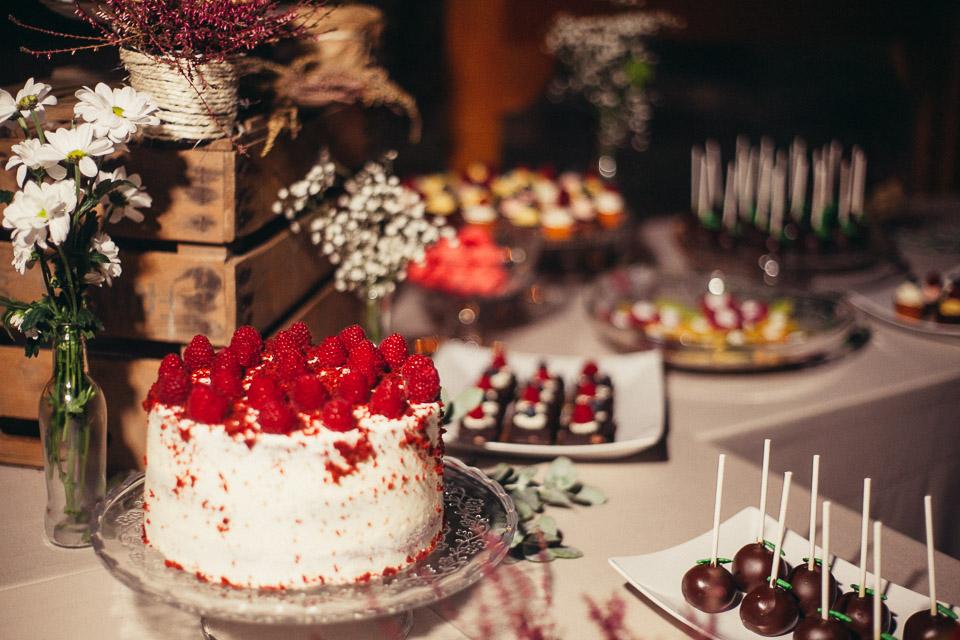43 detalle de dulces boda civil