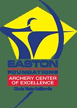 easton archery center of excellence chula vista