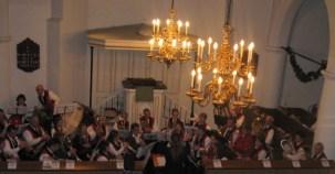 Nieuwjaarsconcert 2010