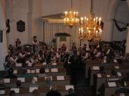 Nieuwjaarsconcert 2010_07