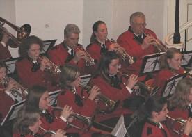 nieuwjaarsconcert_2006_06