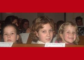 nieuwjaarsconcert_2006_14