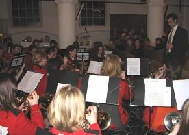 nieuwjaarsconcert_2006_15