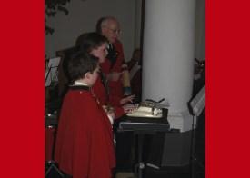nieuwjaarsconcert_2007_03