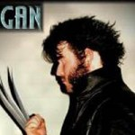 LOGAN – Making of a Fan Film Part 1 – Introduction