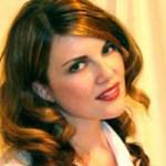 Sarah Beattie – Star of Geek Week