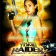 Today is the second part of the Tomb Raider: Ascension interview with Stephen Reynolds (director) and Anna Tyrie (actress).  Following immediately after is the FFP's interview with Tomb Raider:...