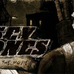 Casey Jones The Movie