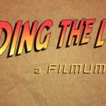 Raiding the Lost Ark, A Filmumentary
