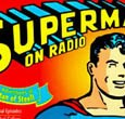 Created by Jerry Siegel and Joe Shuster, the Man of Tomorrow first appeared in Action Comics #1 in 1938. The following year, the newspaper comic strip began and four audition...