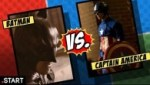 bats_vs_cap_thumb