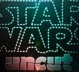 January started with the public release of Star Wars: Uncut, the massive fan film collaboration which divided Star Wars IV: A New Hope into 15-second scenes. Fans re-shot the scenes...
