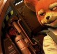 The first Star Fox series of video games was released in 1993 for the Super Nintendo Entertainment System. It was the first three-dimensional Nintendo game, and it included the Super...