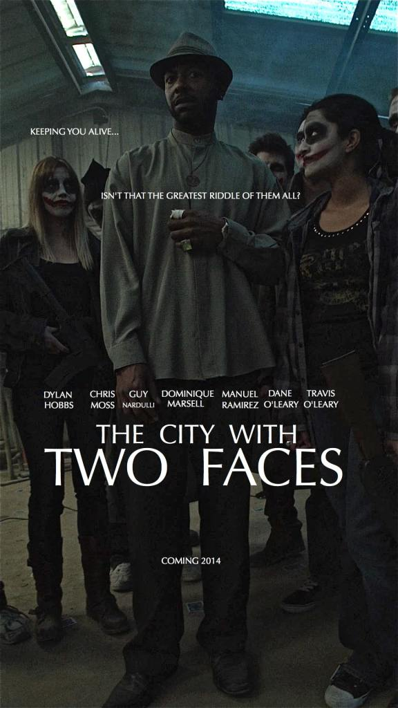 two_faces_002