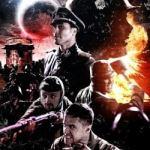 935 Nazi Zombies Series