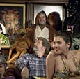 A Star Wars spoof with an amazing George Lucas look-alike! This film was the first, and so far the only, film to ever win BOTH the Audience Choice and the...